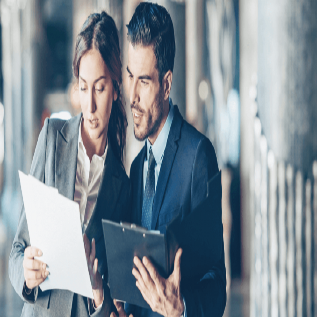 Rechtliche Grundlagen der Versicherungsvermittlung 1: Der rechtsichere Umgang mit Ihrer Tätigkeit und Ihrem Kunden