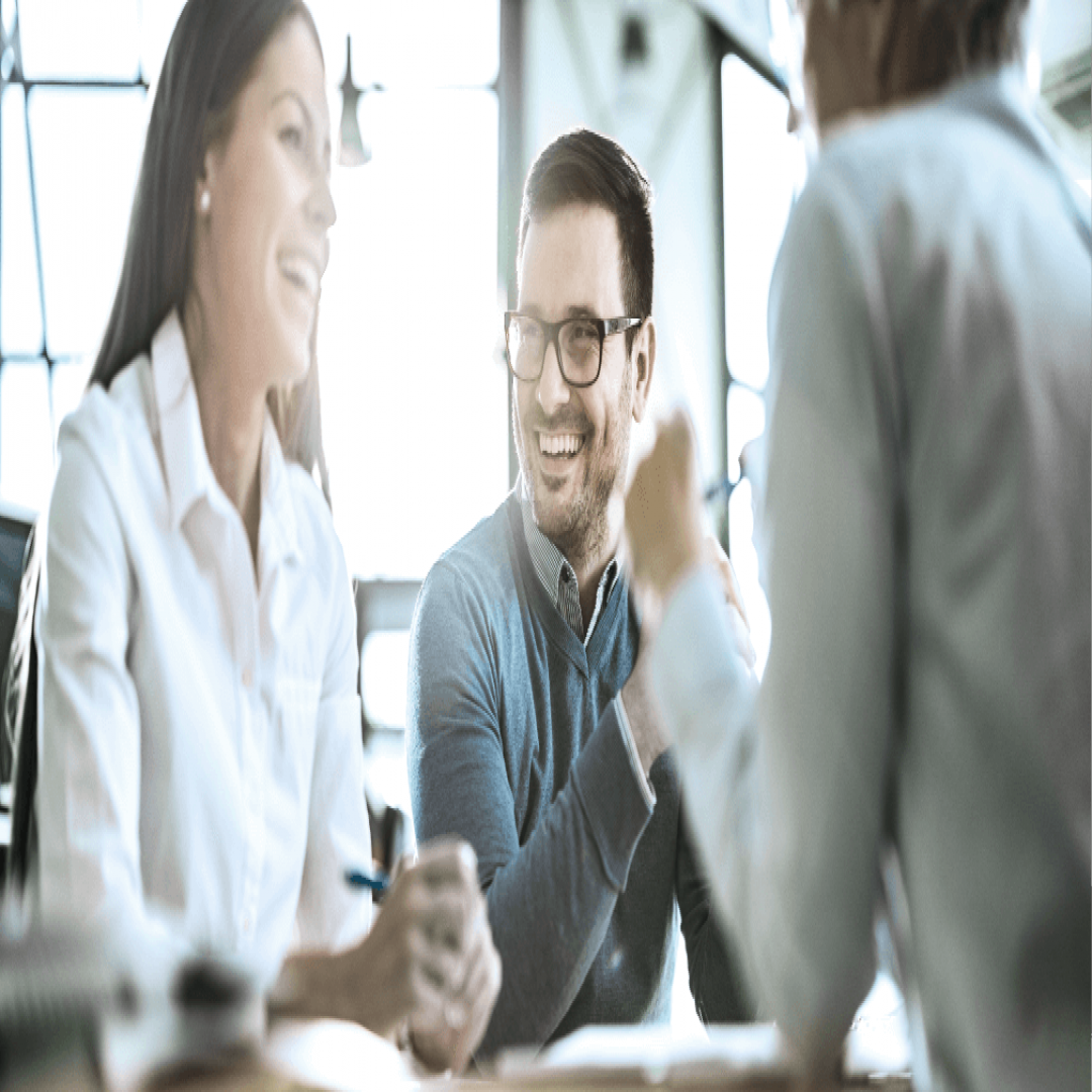 Customer Relationship Management: Erfolgreiche Kundenkommunikation und -bindung für Versicherungsvermittler