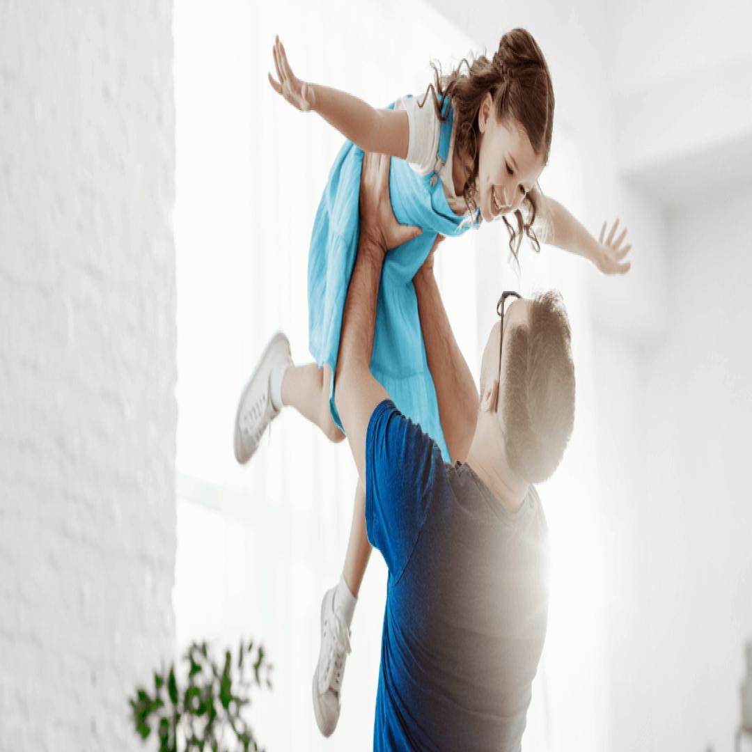 Haftung vermeiden in der BU-Beratung: Beratungsgespräche im Sinne des Kunden gestalten